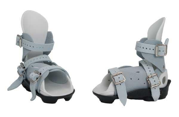 Ponseti AFO Standard Sandals Per Pair